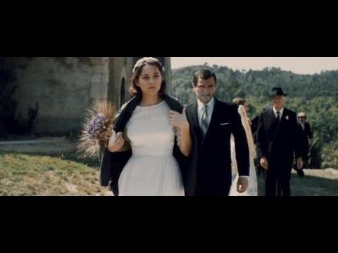 MAL DE PIERRES bande-annonce - au cinéma le 4 novembre au Québec streaming vf