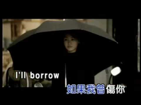 ♂AV 順子-Im sorry