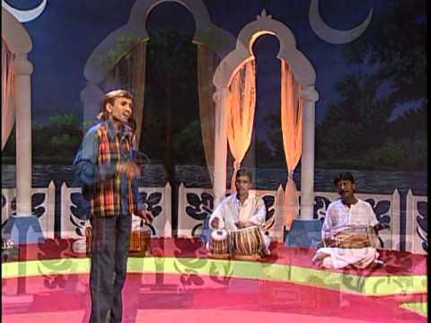 Jab Tak Tujhko Dekh Naa Loon Mujhe Chain Nahin Aata [full Song] Bech Diya Dil Saste Mein video