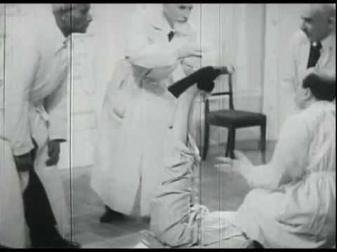 Totò – Animali pazzi (2/5) 1939