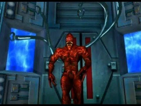 Spider-Man - (2001) PC Gameplay - Monster Ock -
