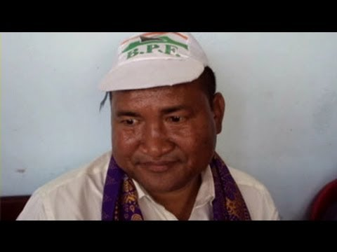 Assam MLA arrest: Bodoland People's Front calls for indefinite bandh; curfew in Kokrajhar