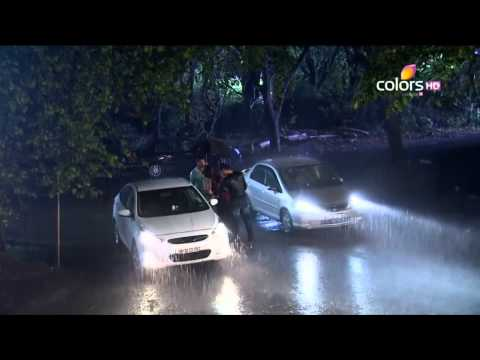Madhubala   24th June 2013   Full Episode HD thumbnail