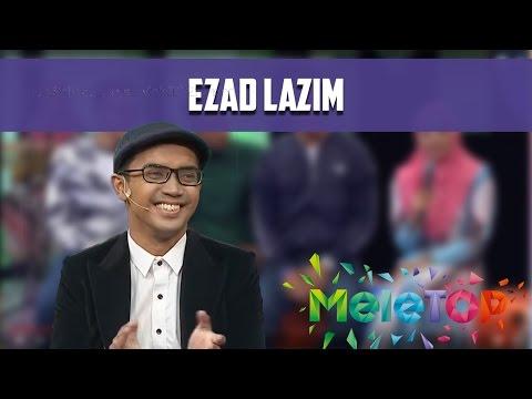 download lagu Ezad Lazim Kongsi Jatuh Bangun Sebagai A gratis