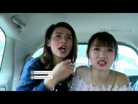 download lagu KATAKAN PUTUS - Cewek Suka Minta Break Di Depok 19/05/2017 Part 2 gratis