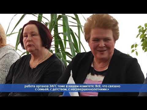 Десна-ТВ: День за днем от 12.02.2020