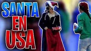 el especial de navidad ayudando ala jente 4ever spanis ft edel5