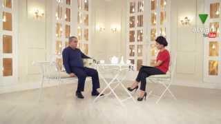 Spitak Ankyun - Hayk Ghevondyan (Spitakci Hayko)