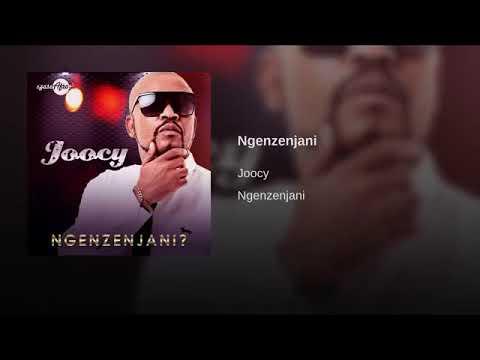 Download  Joocy -  Ngenzenjani  Mp3 Audio Gratis, download lagu terbaru