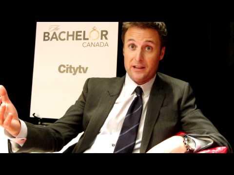 Bachelorette' Chris Harrison: 'Jonathan was a good sacrificial lamb'