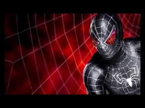 top 15 imagenes de spiderman