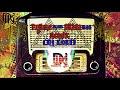 Tujhme Rab Dikhta Hai Remix DjLoki mp3