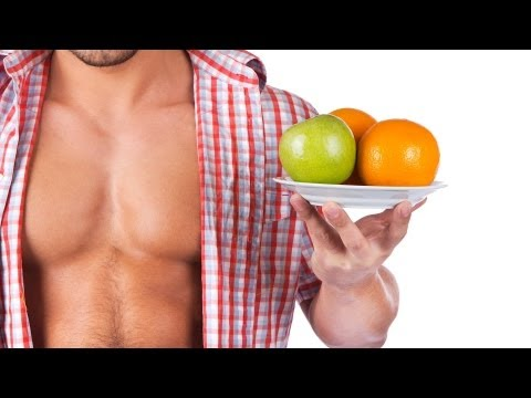 Top 10 Foods to Build Muscle | Bodybuilding Supplements and Nutrition