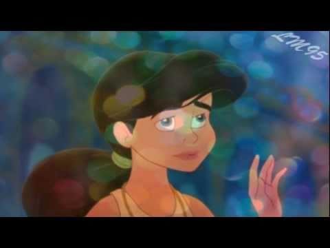Lesbian Princess Aurora Videos
