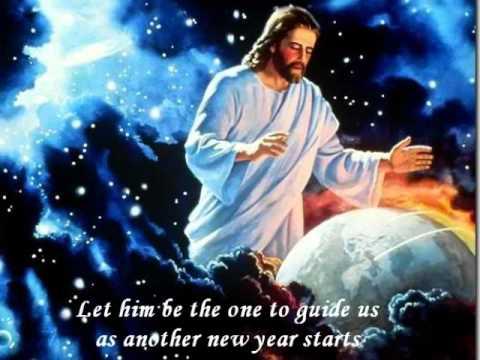 Christmas in our Hearts- Jose Mari Chan (lyrics)