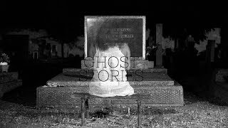 Ghost Stories and Paranormal Experiences!
