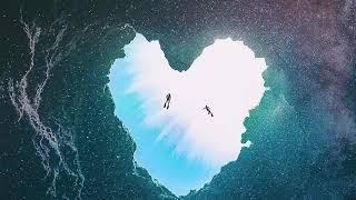 Download lagu Clean Bandit feat. Julia Michaels - I Miss You (Stisema feat. Inæs Cover Remix) gratis