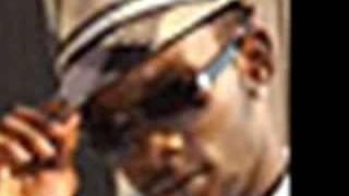 Watch Urban Mystic Fuck Song video