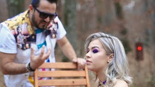 Mr. Juve  si  Adriana Drenea -  Iubire , Iubirea  mea (Hit 2019)