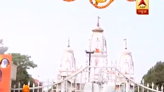 CM Yogi Adityanath to enter Gorakhnath temple from front gate but not VIP gate