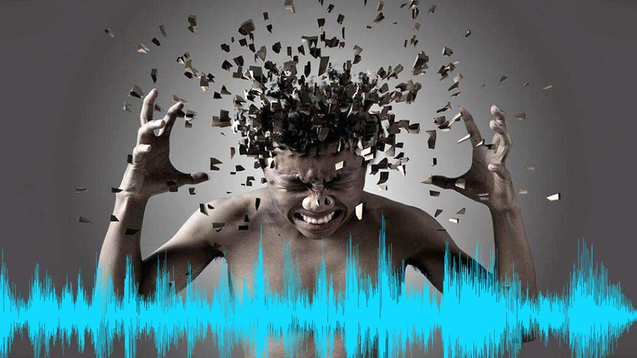 Взорвали мозг скачать музыку