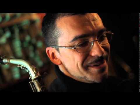 Gianni Vancini Souls United – Feat. Eric Marienthal, Umberto Tozzi, Andrea Mingardi and many others