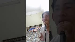 Karaoke tân cổ - ĐÊM MƯA NHỚ MẸ