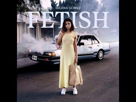 download lagu Fetish Solono Rap Version - Selena Gomez gratis