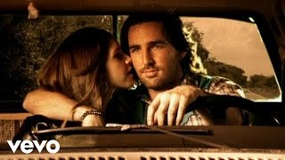 Jake Owen Eight Second Ride