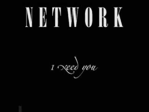 Network cover girl 12inch diva radio youtube - Diva radio disco ...