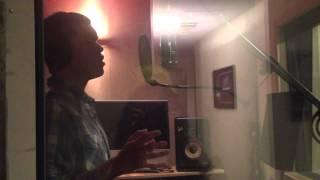 Watch Gregori Lukas Stay video