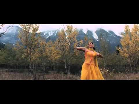 Aapka Dil Humare Paas Hai Hd By Dante video