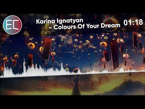Nightcore - Colours Of Your Dream (Junior Eurovision 2019 Armenia