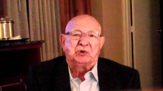 Angelo Dundee interview