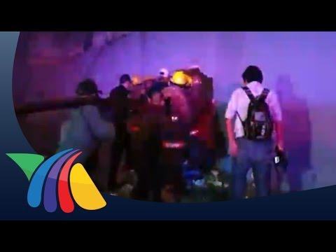 Incendio en una bodega de Mérida   Noticias de Yucatán