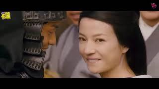 Thuyết Minh  Ma Nữ Hồ Yêu  Chung Tử Đơn    Phim Cổ Trang Kiếm Hiệp Hay
