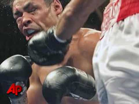 should boxing be banned Why should boxing be banned boxing is a very popular sport that is being watched all over the world it can also provide huge income for several people and companies especially the networks that are airing live boxing fight.