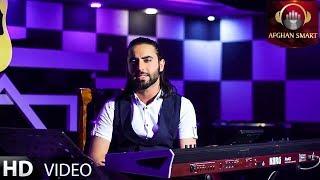 Nayeb Nayab - Memeram OFFICIAL VIDEO