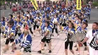 【ここふる。】【自治体PR動画】坂出市PV観光篇スポット映像