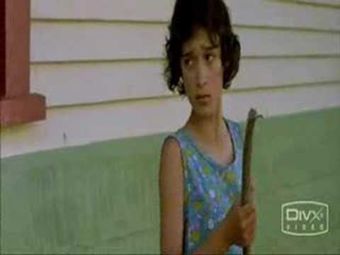 Whale Rider Whale Tooth Whale Rider Scenes