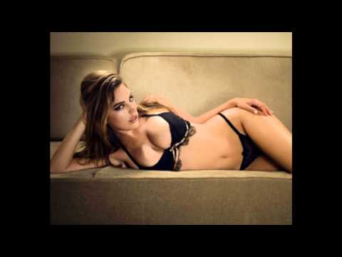 Sean Kingston - Party All Night (Sleep All Day) (Sebastien Luminous...