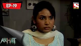Aahat - 4 - আহত (Bengali) Ep 19 - Naina Studios