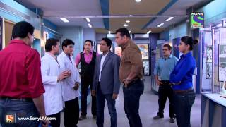 CID - Episode 1027 - 14th December 2013