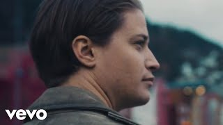 download lagu Kygo - Stargazing Orchestral Version Ft. Justin Jesso, Bergen gratis