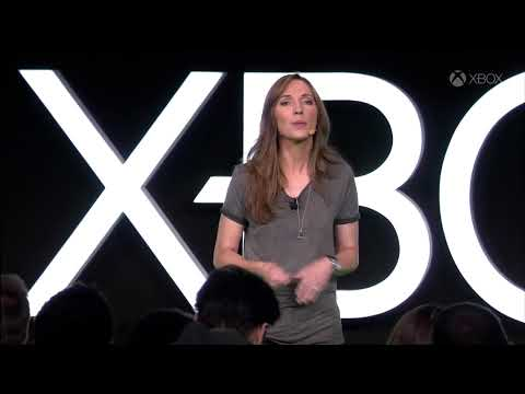 IGN Live Presents: Microsoft Press Conference - Gamescom 2014