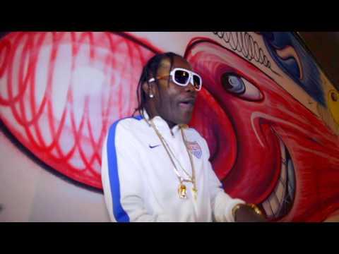Dup Dap - Roll It Up | Official HD Music Video | 2016