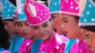 download lagu Badindin Lagu Daerah gratis