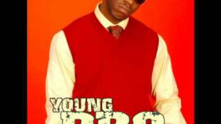 Watch Young Dro What It Is video