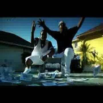 Assassin ft. Sadiki - Money Maker