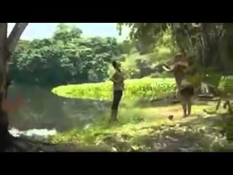 Sexy Garuls Ki Choda Chodi Indin Garuls video
